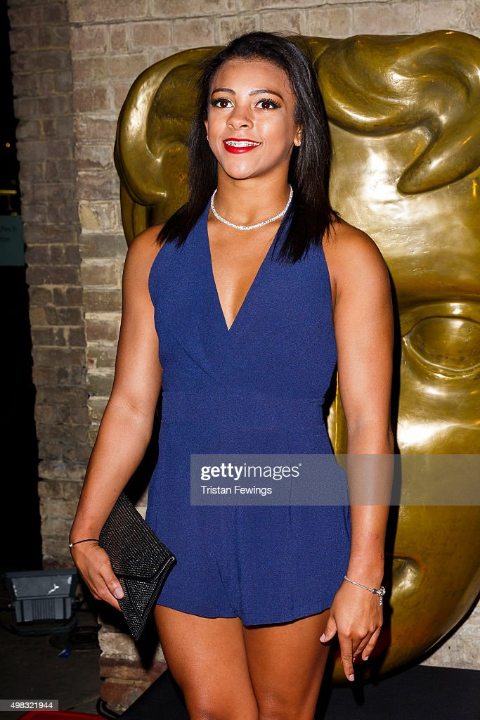 British Academy Children's Awards - Red Carpet Arrivals