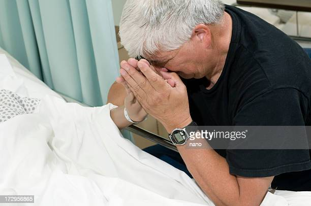 Bedside Grief