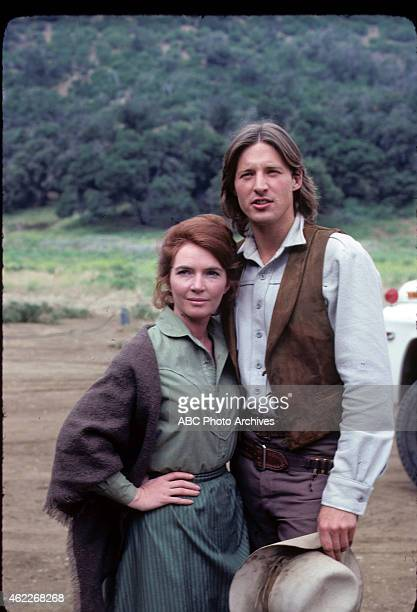 WON 'Bee Story' Airdate September 29 1975 FIONNULA