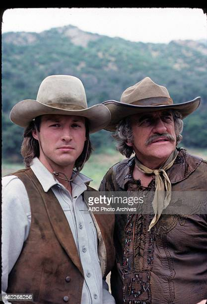 WON 'Bee Story' Airdate September 29 1975 L