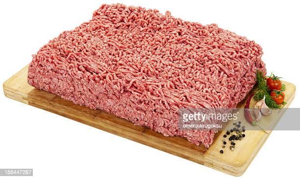Mincemeat de Carne