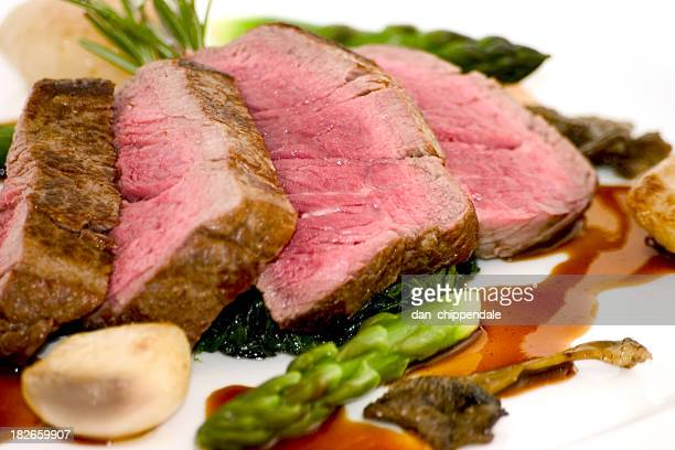 beef7