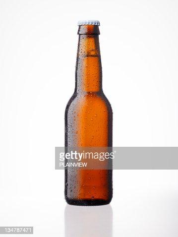 Beer Bottle XXXL