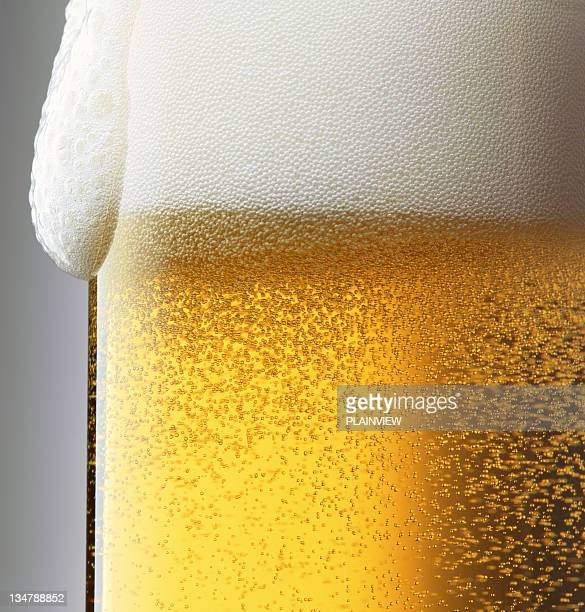 Beer bubbles XXL