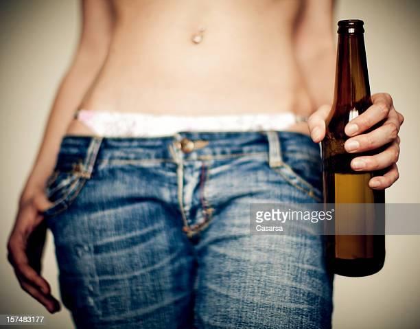 Bier-Diät