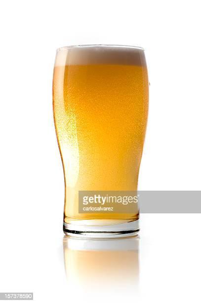 ビアグラス