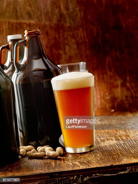Birra Growlers