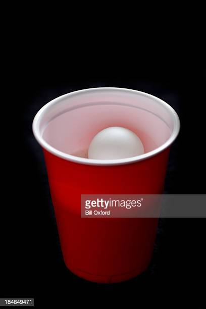 Bière-Pong