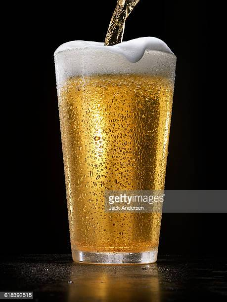 Beer Splash