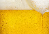 http://www.istockphoto.com/photo/beer-texture-gm476746227-35456980