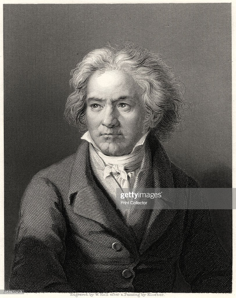 beethoven and other classical musicians Ludwig van beethoven  and one of the most famous classical music composers of all times  other notable works by beethoven include sonata no 14.