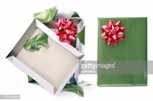 前と後にクリスマスのご提示が必要です。