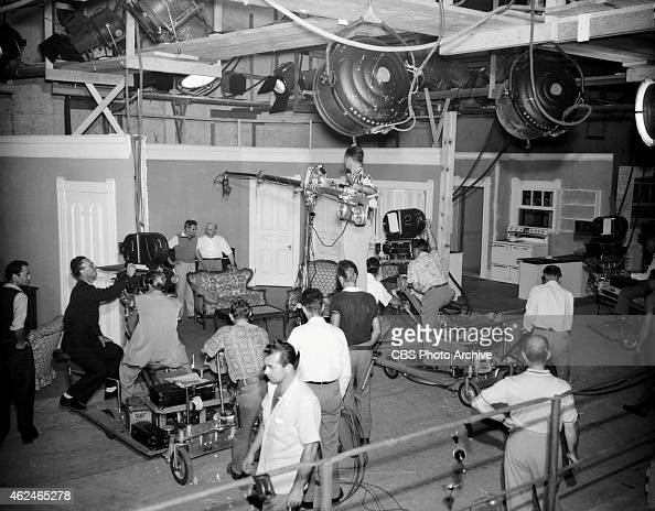Image result for i love lucy behind the scenes