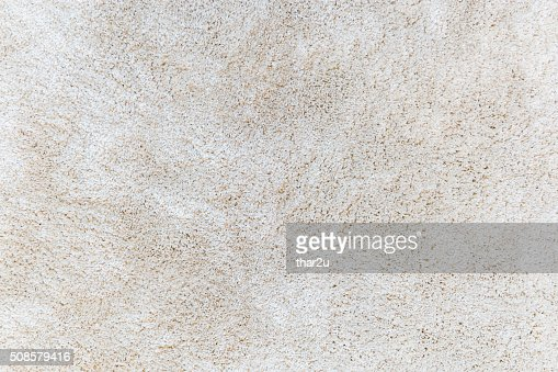 beige carpet : Bildbanksbilder