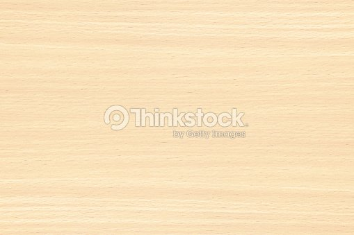 fond de texture bois couleur beige photo thinkstock. Black Bedroom Furniture Sets. Home Design Ideas