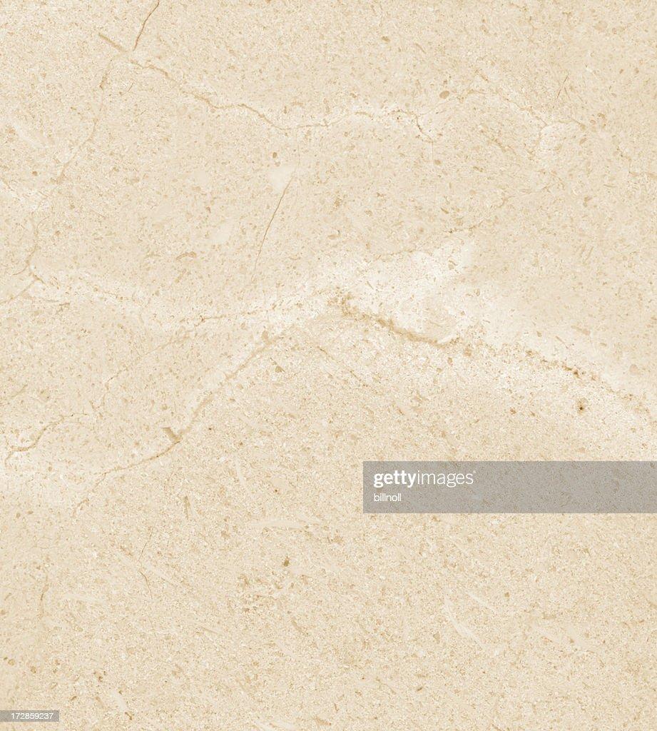 High resolution beige marble