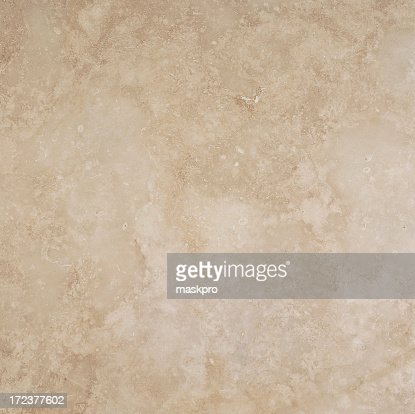 Beige marble tile background design
