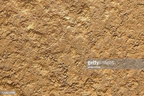 Beige stone background