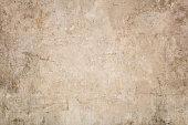 Beige stucco texture background
