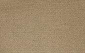 Horizontal background tweed fabric. Texture beige tweed.