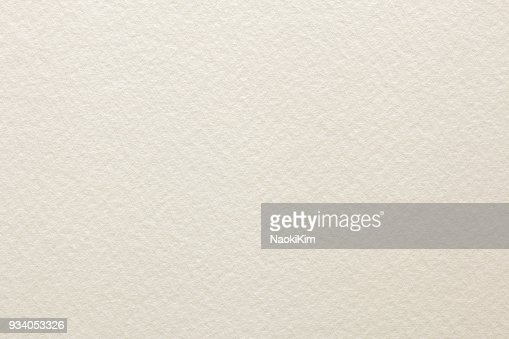 beige white vintage paper texture background : Stock Photo