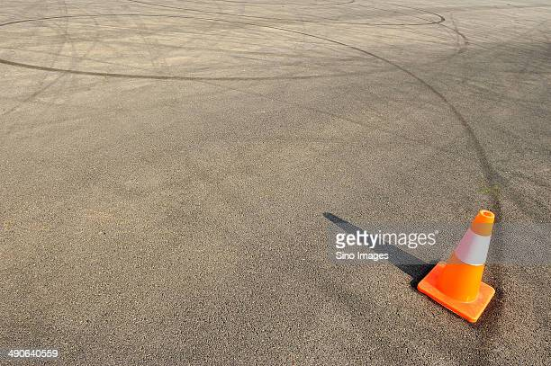 Beijing International Circuit