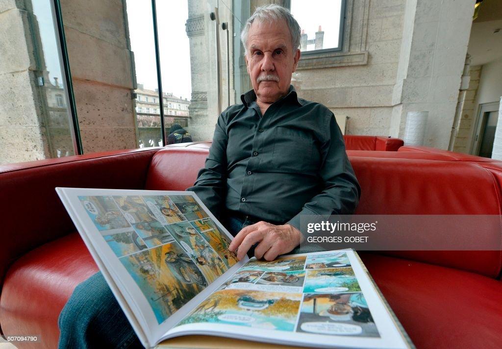 """Résultat de recherche d'images pour """"hermann huppen"""""""