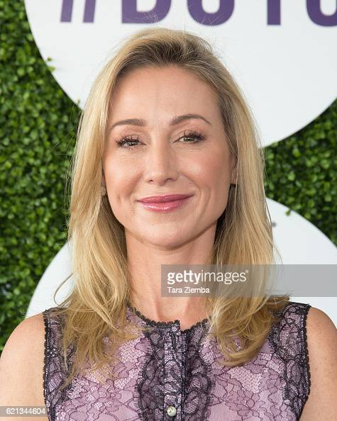Belinda Stronach. Stock Photos and Pictures | Getty Images