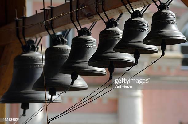 Bell di chiusura