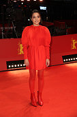"""Marighella"" Premiere - 69th Berlinale International..."