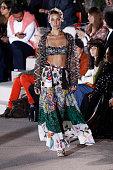Best Of Day 4 Milan Fashion Week Spring/Summer 2020