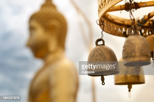 Bells : Stock Photo