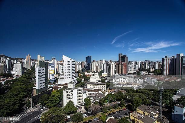 Belo Horizonte