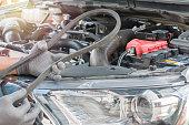 belt alternator auto parts