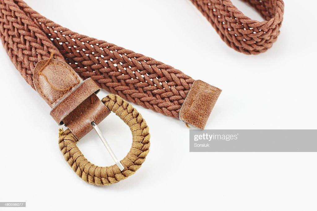 belt : Stock Photo