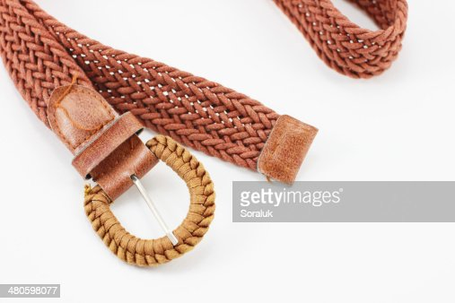 belt : Stock Photo