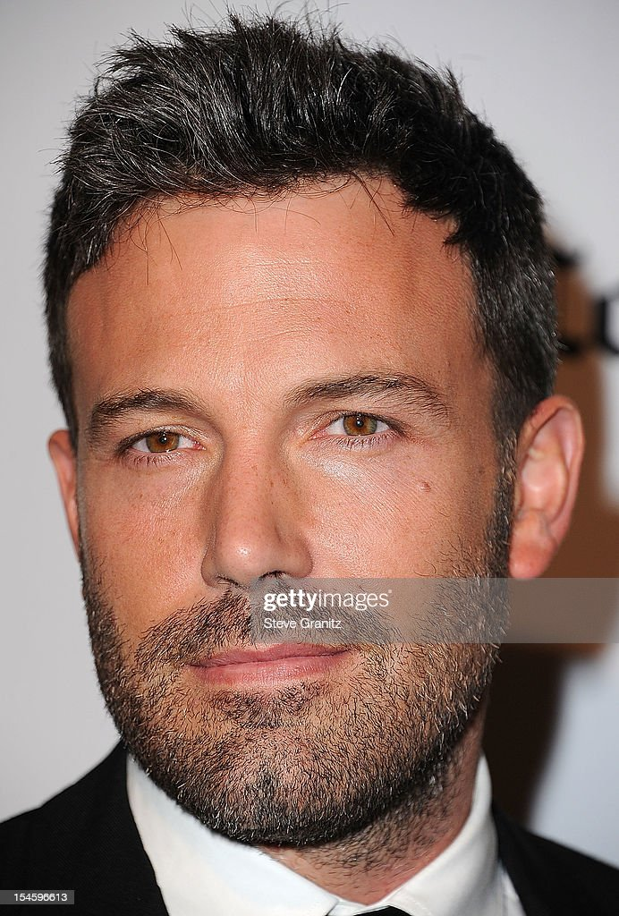 <a gi-track='captionPersonalityLinkClicked' href=/galleries/search?phrase=Ben+Affleck&family=editorial&specificpeople=201856 ng-click='$event.stopPropagation()'>Ben Affleck</a> arrives at the 16th Annual Hollywood Film Awards Gala Presented By The Los Angeles Times at The Beverly Hilton Hotel on October 22, 2012 in Beverly Hills, California.