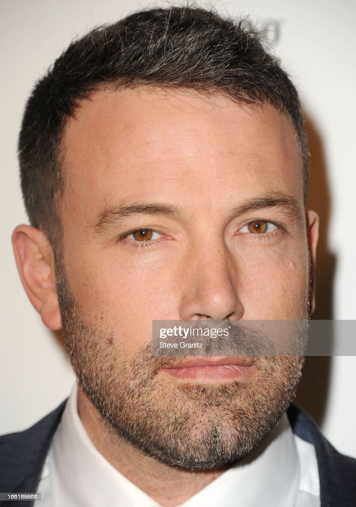 <a gi-track='captionPersonalityLinkClicked' href=/galleries/search?phrase=Ben+Affleck&family=editorial&specificpeople=201856 ng-click='$event.stopPropagation()'>Ben Affleck</a> arrives at the 'To The Wonder' Los Angeles premiere at Pacific Design Center on April 9, 2013 in West Hollywood, California.
