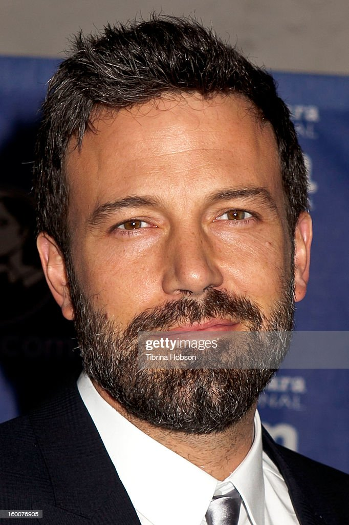 <a gi-track='captionPersonalityLinkClicked' href=/galleries/search?phrase=Ben+Affleck&family=editorial&specificpeople=201856 ng-click='$event.stopPropagation()'>Ben Affleck</a> arrives to the 28h annual Santa Barbara International Film Festival - Modern Master Award Tribute honoring <a gi-track='captionPersonalityLinkClicked' href=/galleries/search?phrase=Ben+Affleck&family=editorial&specificpeople=201856 ng-click='$event.stopPropagation()'>Ben Affleck</a> at Arlington Theatre on January 25, 2013 in Santa Barbara, California.