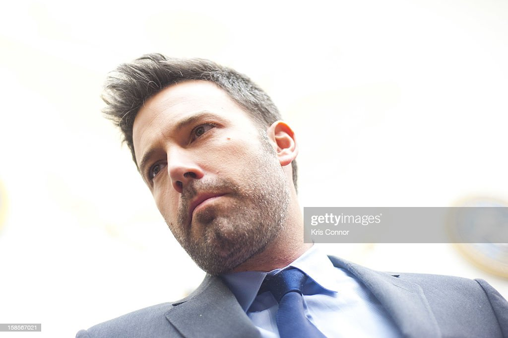 <a gi-track='captionPersonalityLinkClicked' href=/galleries/search?phrase=Ben+Affleck&family=editorial&specificpeople=201856 ng-click='$event.stopPropagation()'>Ben Affleck</a> speaks during a House Armed Services Committee hearing on the Evolving Security Situation in the Democratic Republic of the Congo and Implications for U.S. National Security at Rayburn House Office Building on December 19, 2012 in Washington, DC.