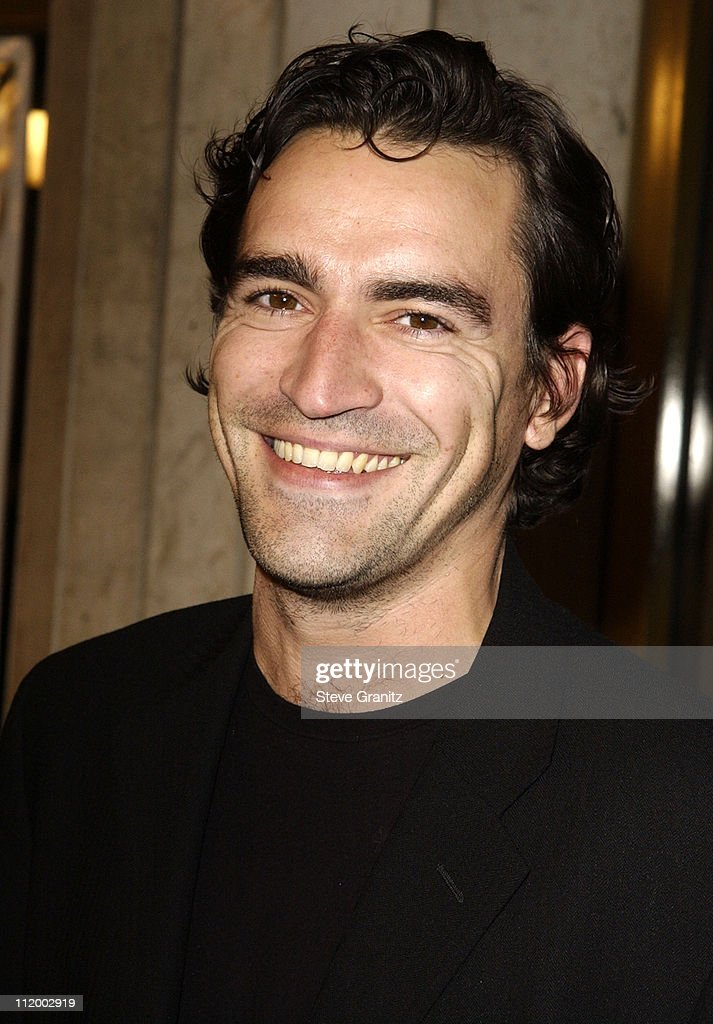 Ben Chaplin Stock Photos And Pictures Getty Images