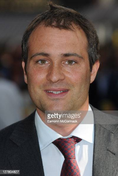 ben goldsmith - photo #14