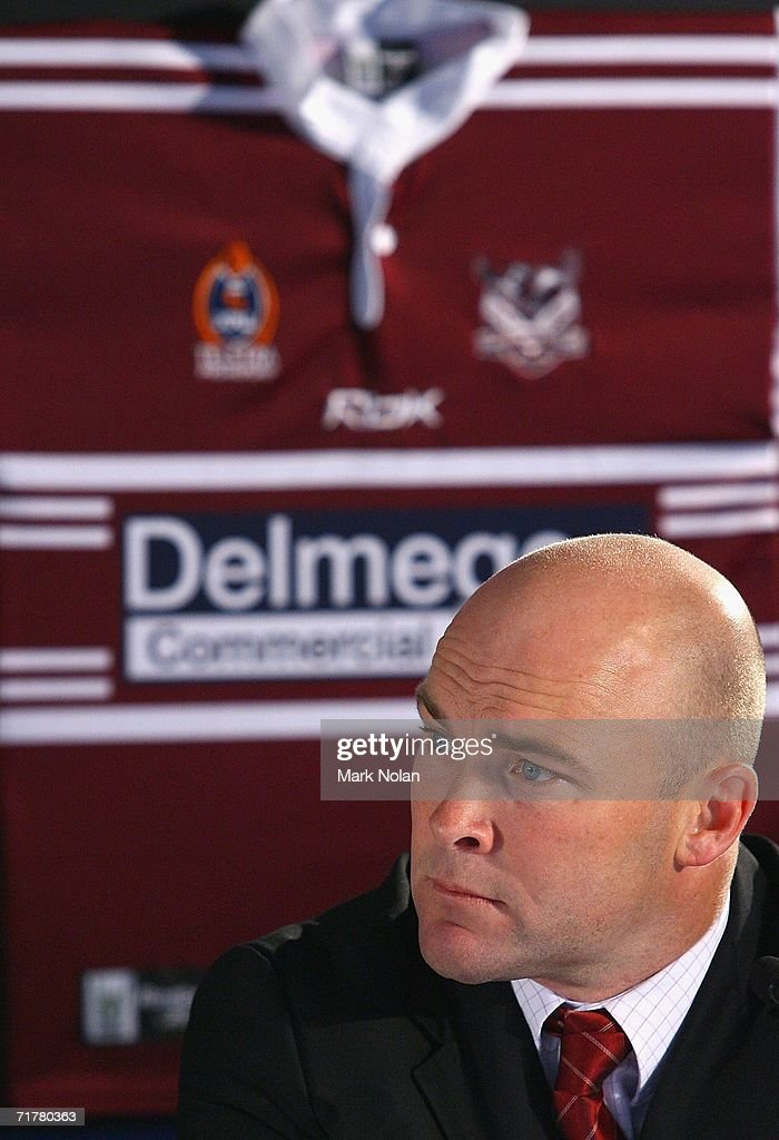 <a gi-track='captionPersonalityLinkClicked' href=/galleries/search? - ben-kennedy-of-the-sea-manly-warringah-sea-eagles-during-the-nrl-picture-id71780363