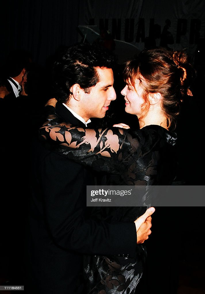 gallery getty images