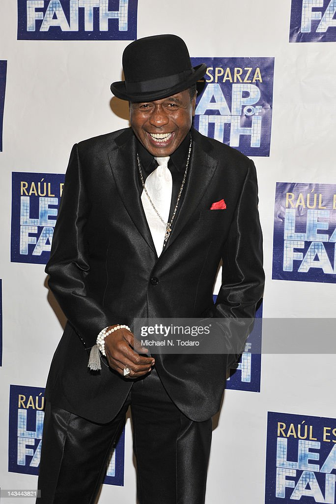 <a gi-track='captionPersonalityLinkClicked' href=/galleries/search?phrase=Ben+Vereen&family=editorial&specificpeople=241224 ng-click='$event.stopPropagation()'>Ben Vereen</a> attends the 'Leap Of Faith' Broadway Opening Night at St. James Theatre on April 26, 2012 in New York City.