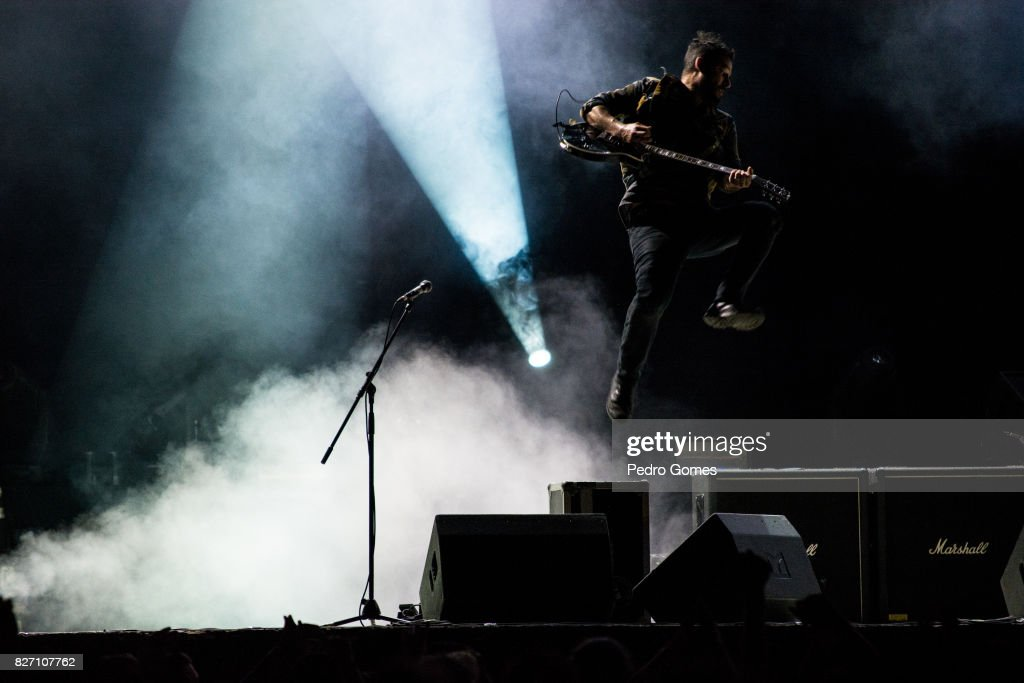VOA Festival