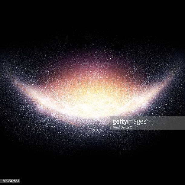 Bend Universe 02