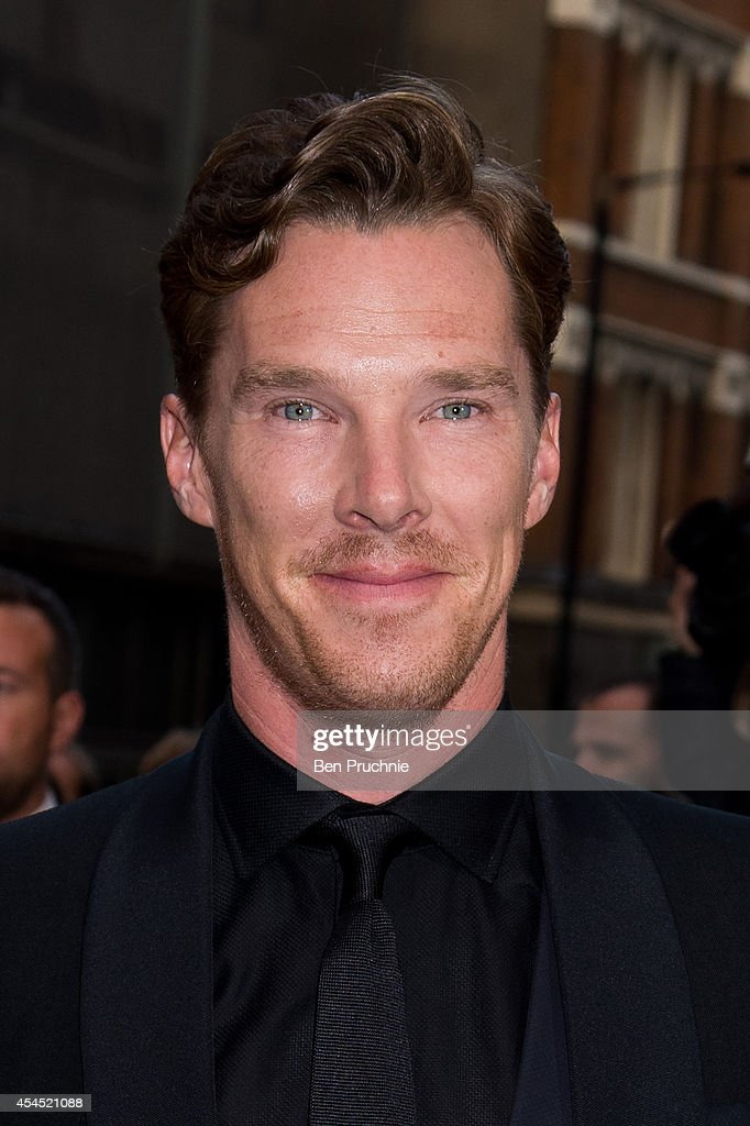 <a gi-track='captionPersonalityLinkClicked' href=/galleries/search?phrase=Benedict+Cumberbatch&family=editorial&specificpeople=2487879 ng-click='$event.stopPropagation()'>Benedict Cumberbatch</a> attends the GQ men of the year awards at The Royal Opera House on September 2, 2014 in London, England.