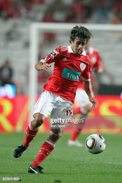 AIMAR Benfica / Sporting Championnat du Portugal