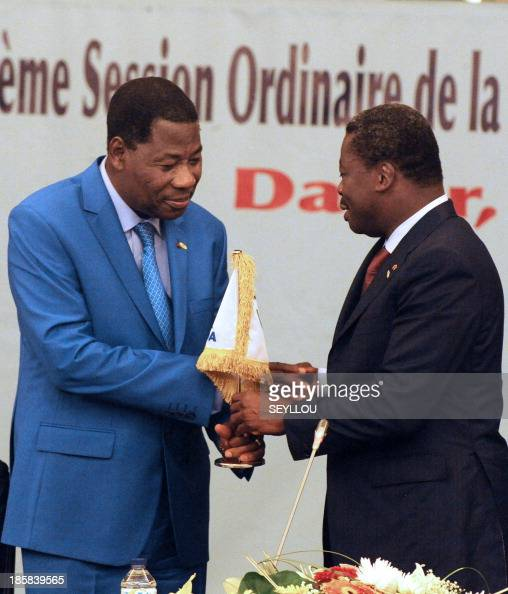 the purpose of the organization of african union The african union (au) is a political and administrative organization, founded in   as part of the goal to create a more united front in africa, the au has also.